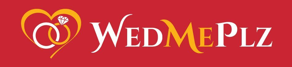 WedMePlz