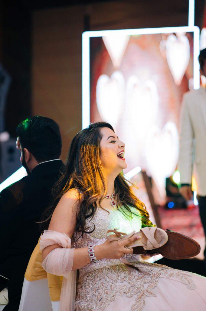 Perfectly Planned NRI Wedding of Punjabi Couple- Gurpreet & Shiv, Engagement JAI 5852 5