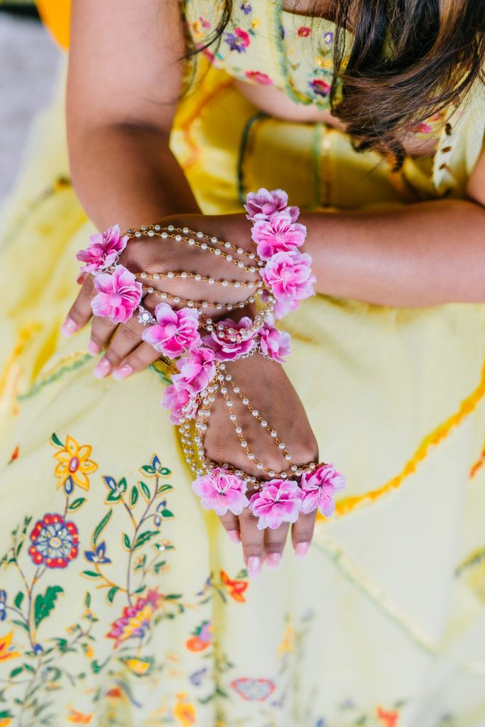 Perfectly Planned NRI Wedding of Punjabi Couple- Gurpreet & Shiv, Haldi IMG 0178 1