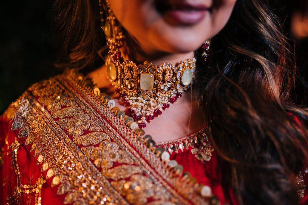 Perfectly Planned NRI Wedding of Punjabi Couple- Gurpreet & Shiv, Mehandi3
