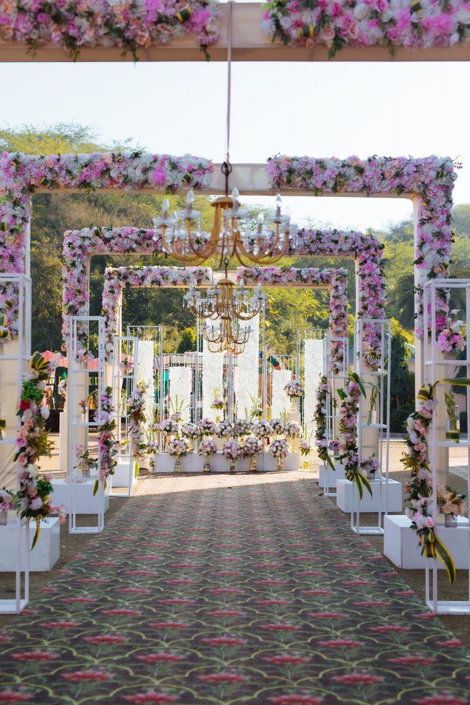 Perfectly Planned NRI Wedding of Punjabi Couple- Gurpreet & Shiv, Wedding IMG 0974