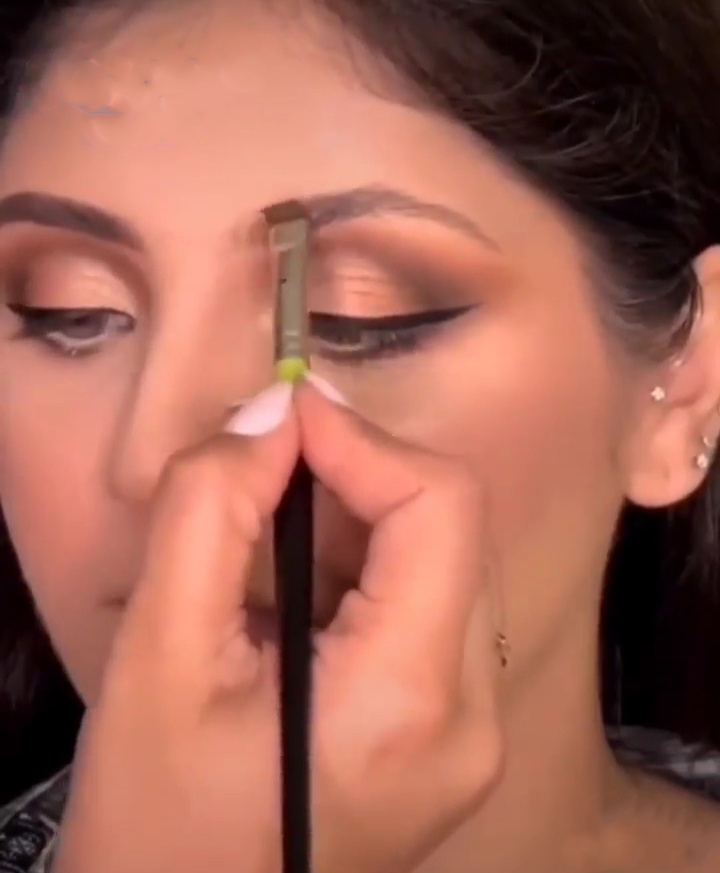 things to know about bridal makeup