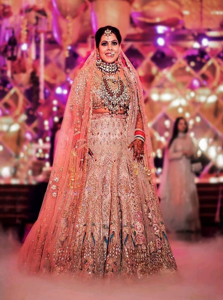 21 Trending Rimple And Harpreet Outfits You Should Bookmark!, IMG 20200721 194424