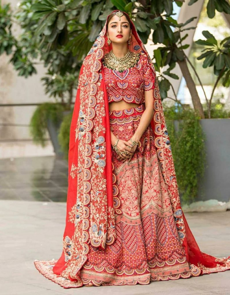 Top Indian Designer Every Bride Has To Know Before Finalising Her Bridal Outfits, IMG 20200723 195757