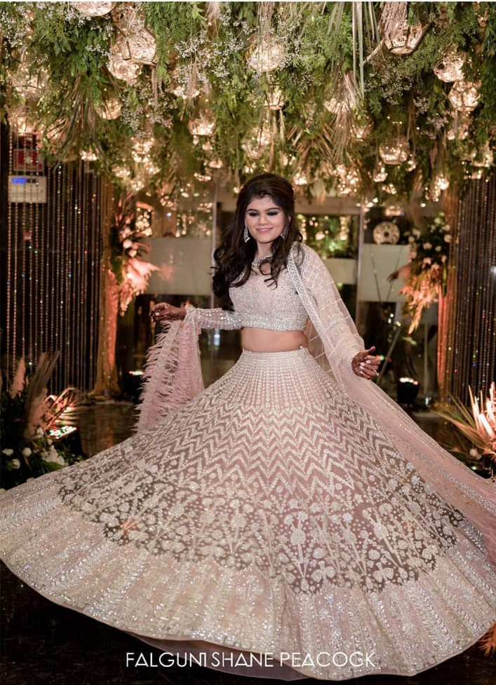Top Indian Designer Every Bride Has To Know Before Finalising Her Bridal Outfits, IMG 20200723 195811