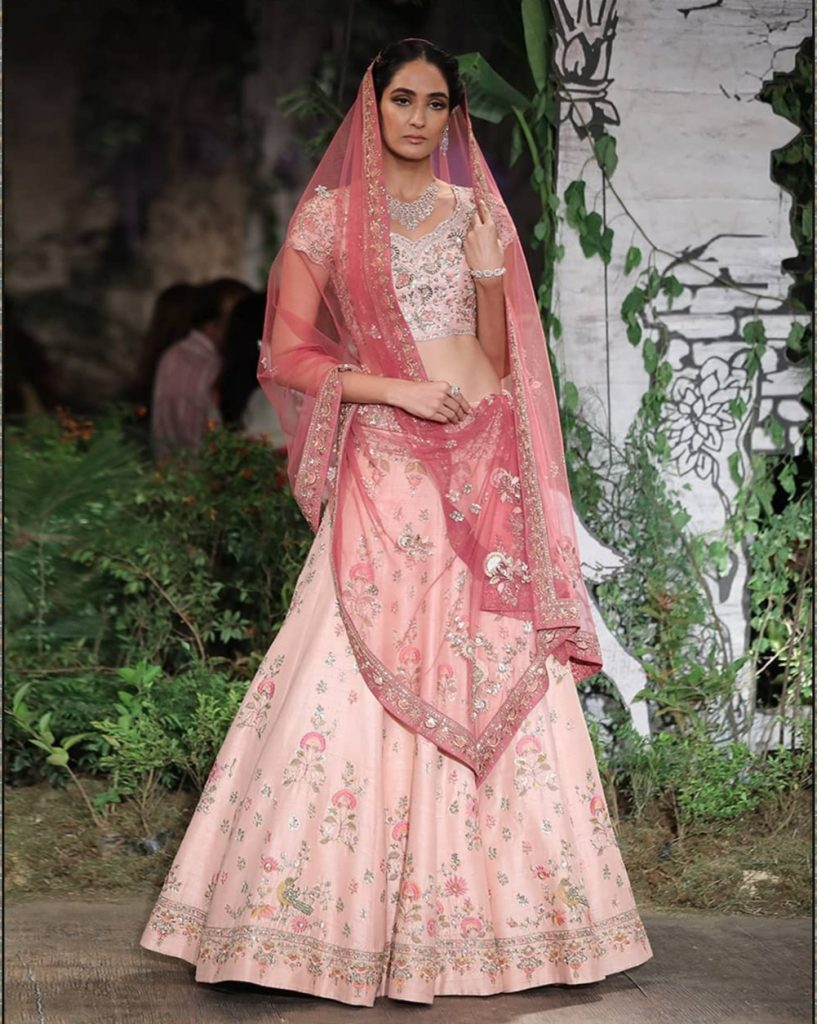 Indian designer
