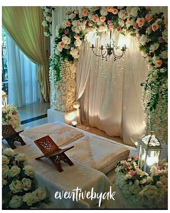 Cultural Mandap and Stage Decors for picture perfect shots of your wedding, M 1 1