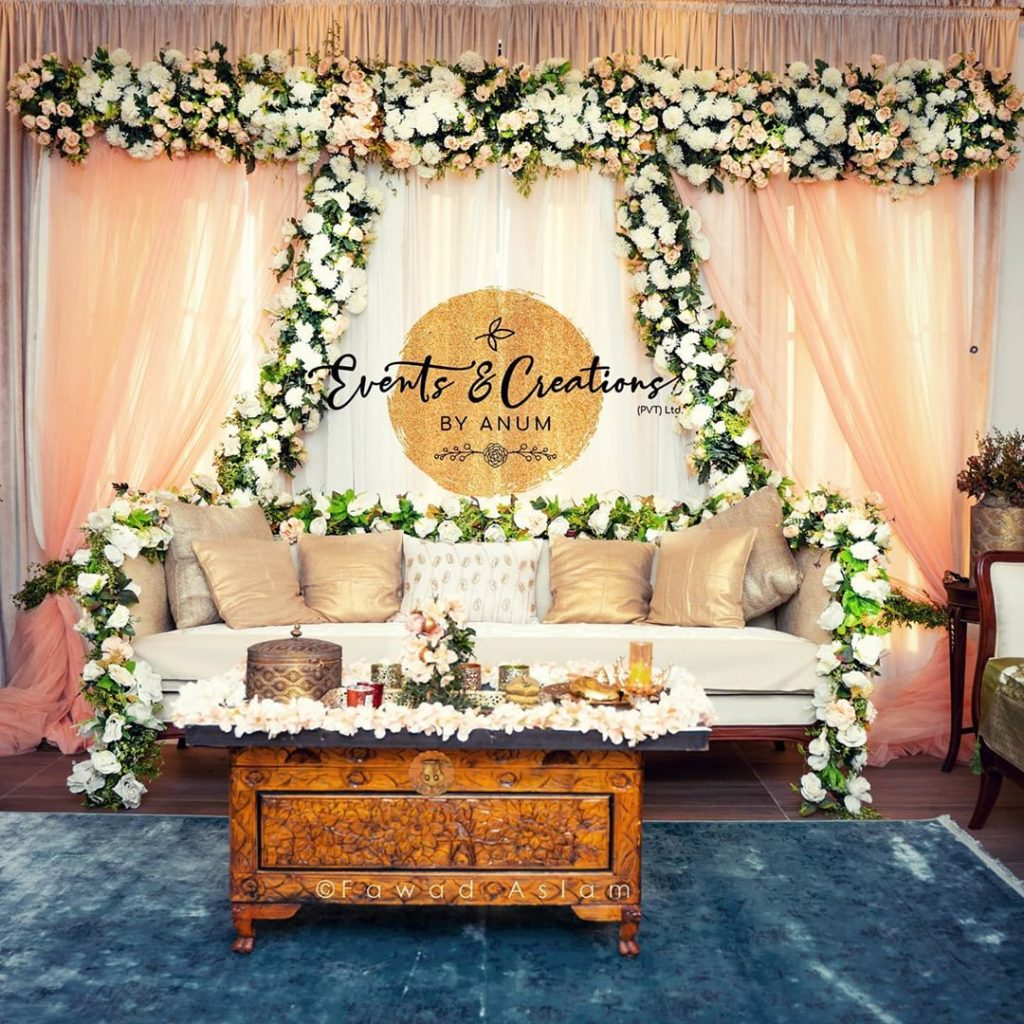 Cultural Mandap and Stage Decors for picture perfect shots of your wedding, M 2 1