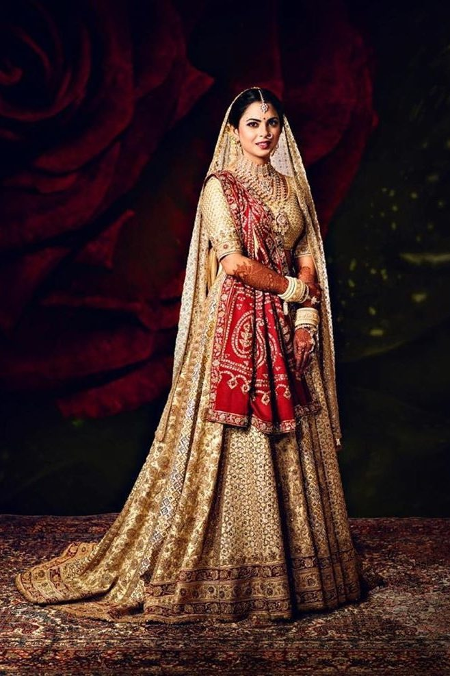Top Indian Designer Every Bride Has To Know Before Finalising Her Bridal Outfits, abujanisandeepkhosla abujanisandeepkhosla 15955138168363 3 e1596874562399