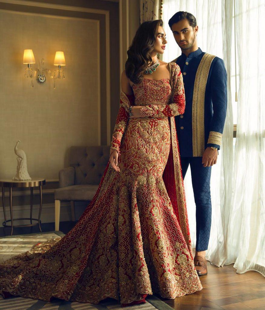 pakistani designers