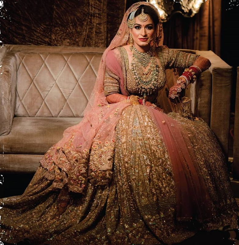 Top Indian Designer Every Bride Has To Know Before Finalising Her Bridal Outfits, payalkeyalbrides payalkeyalbrides 15955869037870