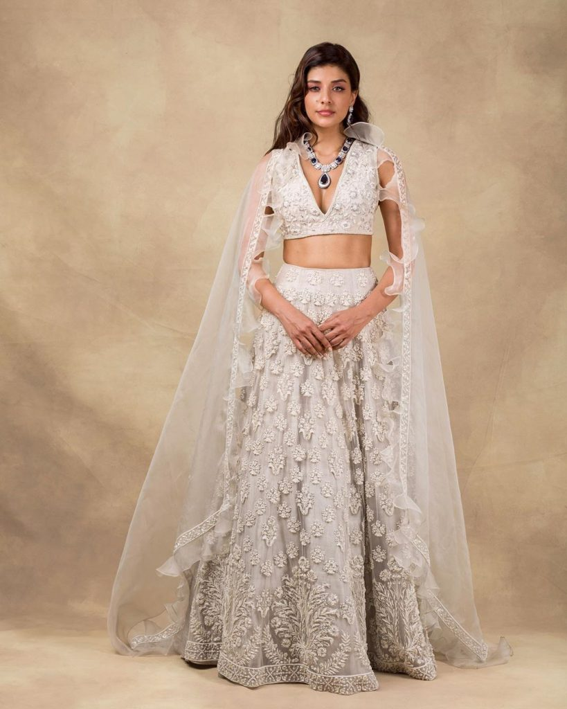 Top Indian Designer Every Bride Has To Know Before Finalising Her Bridal Outfits, ridhimehraofficial 1595588749797
