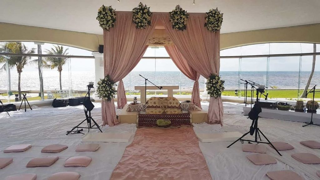Cultural Mandap and Stage Decors for picture perfect shots of your wedding, s2