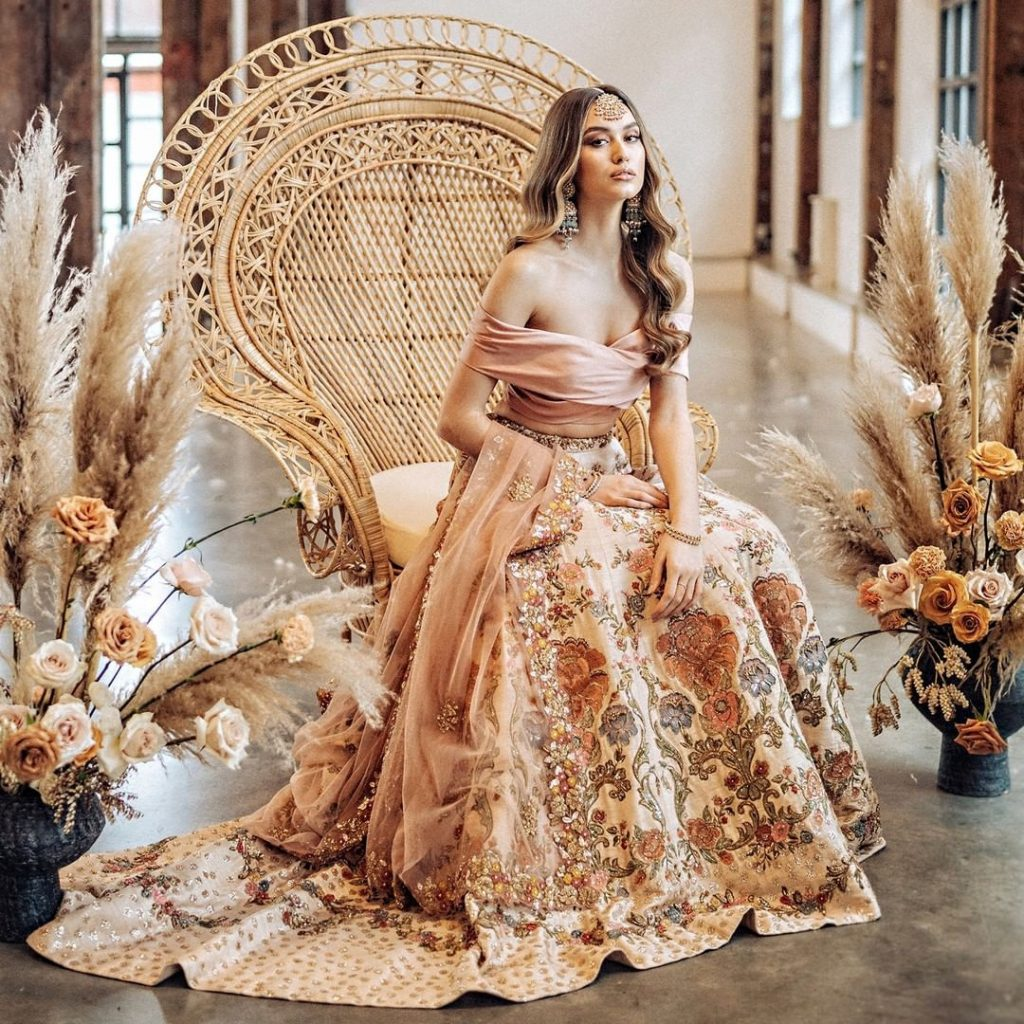 Top Indian Designer Every Bride Has To Know Before Finalising Her Bridal Outfits, shyamalbhumika 1595587814868