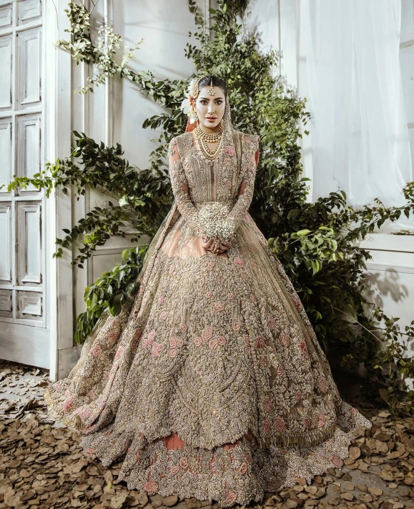 Top Pakistani Designers You Must Know for Your Shaadi Outfit Inspiration, IMG 20200801 WA0024