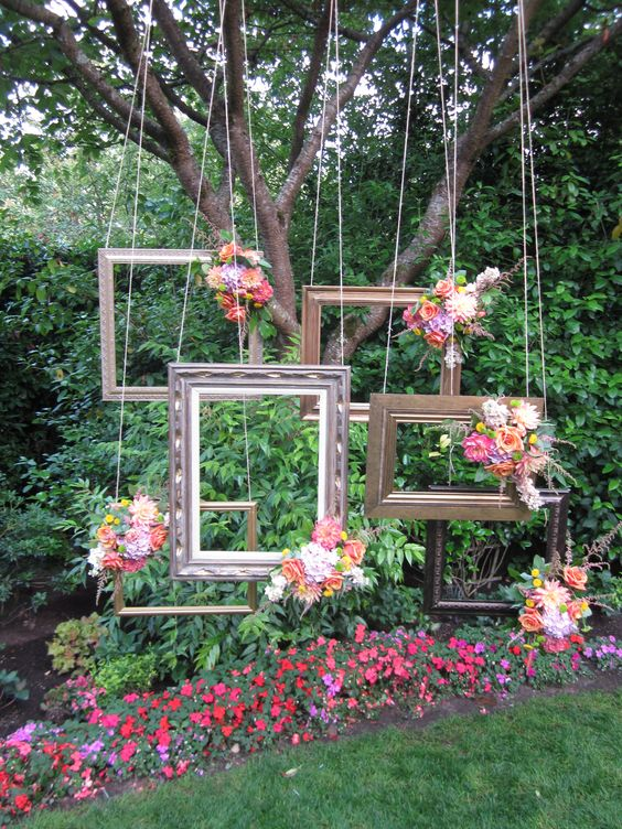 Everything You Need to Know about Floral Decor for Glamorous Wedding Venue, P 3 2