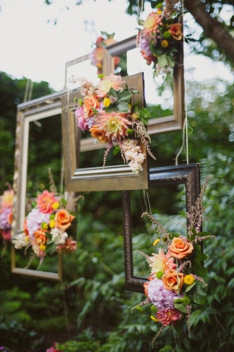 Everything You Need to Know about Floral Decor for Glamorous Wedding Venue, P 4 3