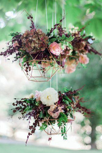 Everything You Need to Know about Floral Decor for Glamorous Wedding Venue, P 4 4