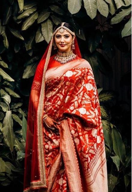 sabyasachi sarees