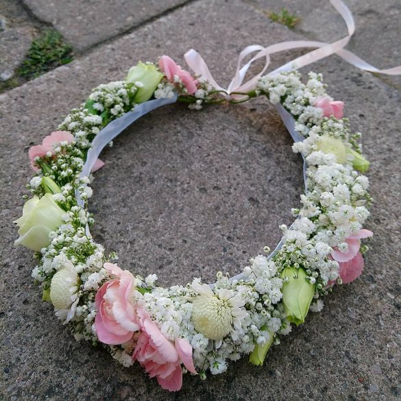Everything You Need to Know about Floral Decor for Glamorous Wedding Venue, W 2