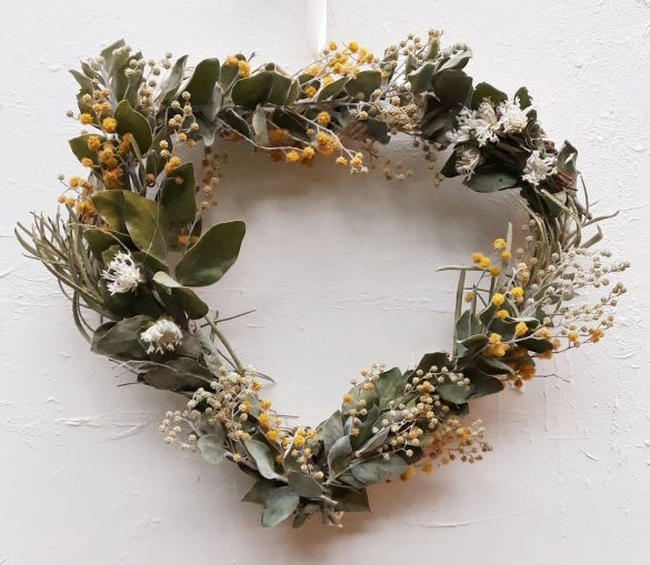 Everything You Need to Know about Floral Decor for Glamorous Wedding Venue, W 4