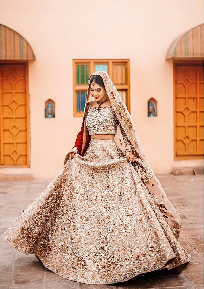 Top Pakistani Designers You Must Know for Your Shaadi Outfit Inspiration, alixeeshantheaterstudio 1596274048872 1