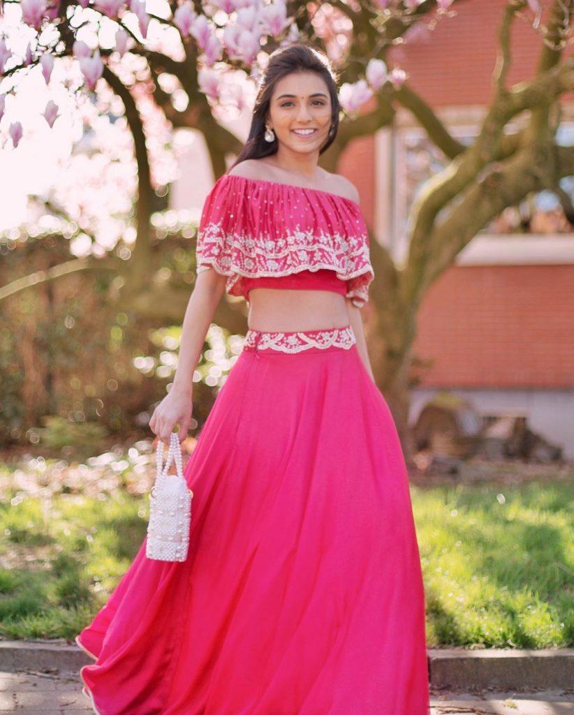 bridesmaid outfits