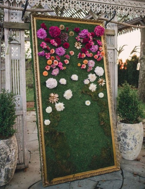 Everything You Need to Know about Floral Decor for Glamorous Wedding Venue, p1 1
