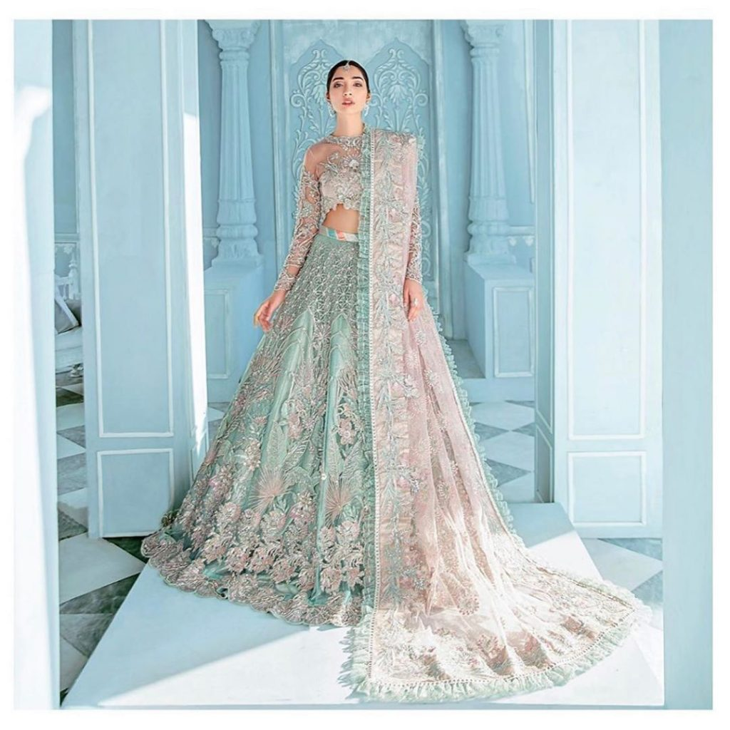 Top Pakistani Designers You Must Know for Your Shaadi Outfit Inspiration, republicwomenswear 1596277543526