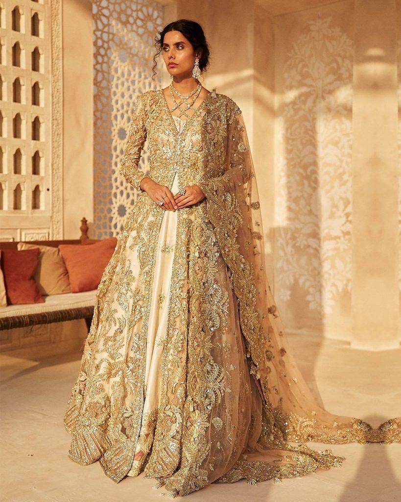 Top Pakistani Designers You Must Know for Your Shaadi Outfit Inspiration, suffusebysanayasir 1596275410738