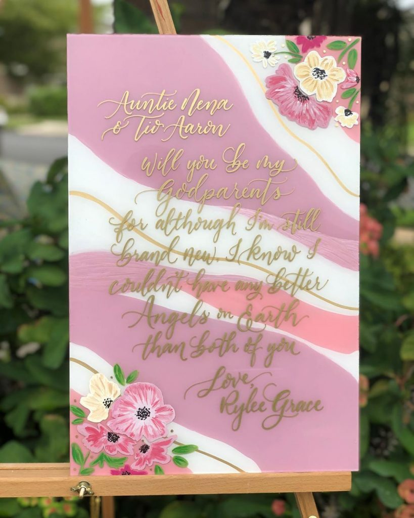 18 Fascinating Wedding Sign Board to Welcome your Guests in Style, 1 126