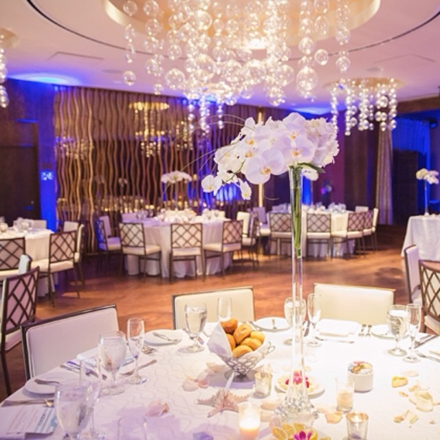 22 Mesmerising & Unique Ceiling Decor Ideas for Wedding Venue, 1 224