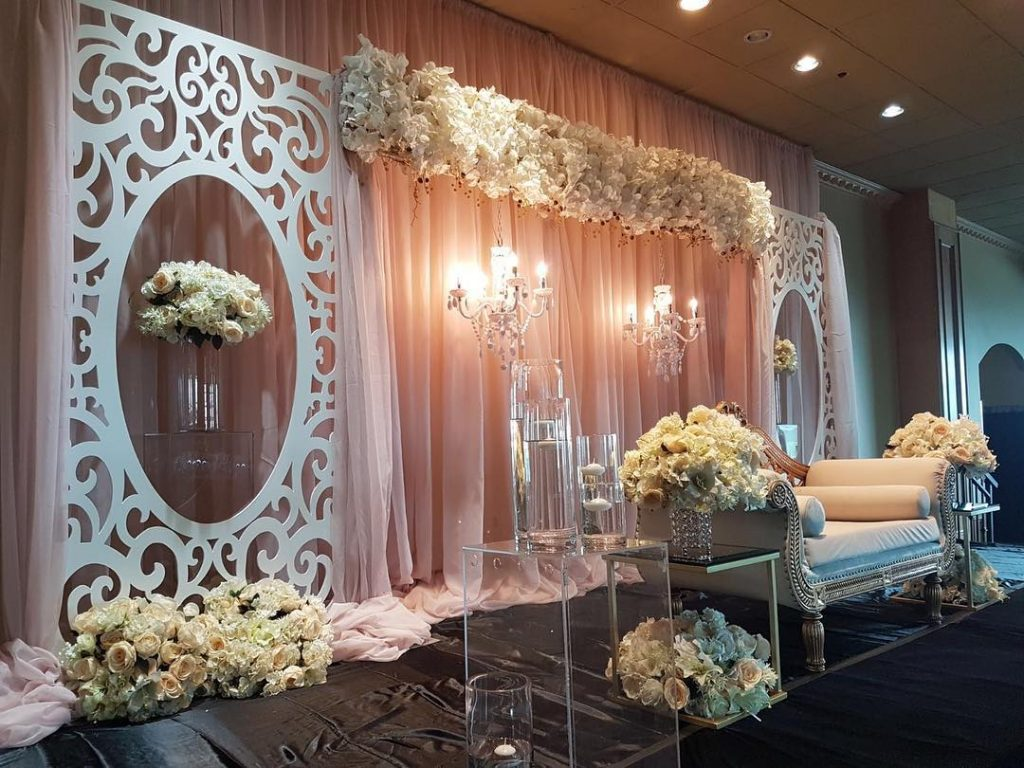 Cultural Mandap and Stage Decors for picture perfect shots of your wedding, j 4