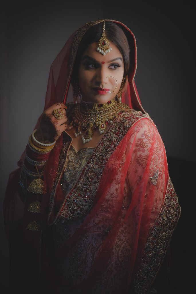 Wedding Of A Gorgeous Sikh Couple Who Are Definitely #madeforeachother, SK 50 resized 1