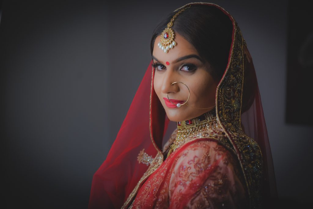 Wedding Of A Gorgeous Sikh Couple Who Are Definitely #madeforeachother, SK 57 resized 1