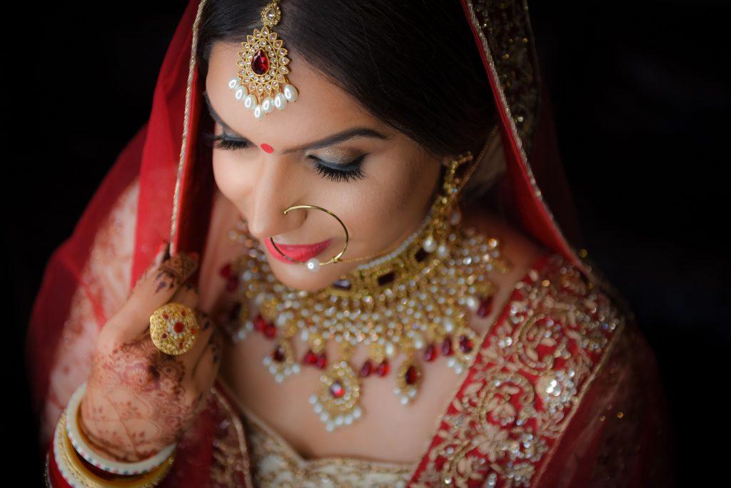 Wedding Of A Gorgeous Sikh Couple Who Are Definitely #madeforeachother, WE2bMuF4 resized 1
