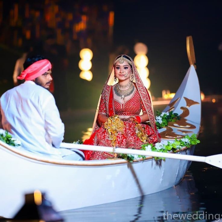 Top 11  Trending Quirky Bridal Entry Ideas For A Shandaar Entry, 6bd86a823c8d5296448cb1e3c0b5d141