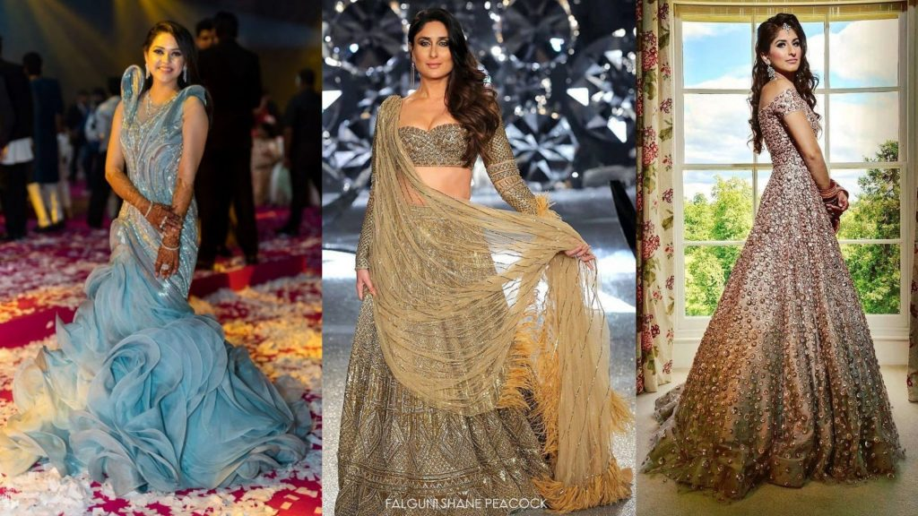 32 Dazzling Engagement Outfits To We Cannot Get Our Eyes Off, 25 Popular Travel Destinations