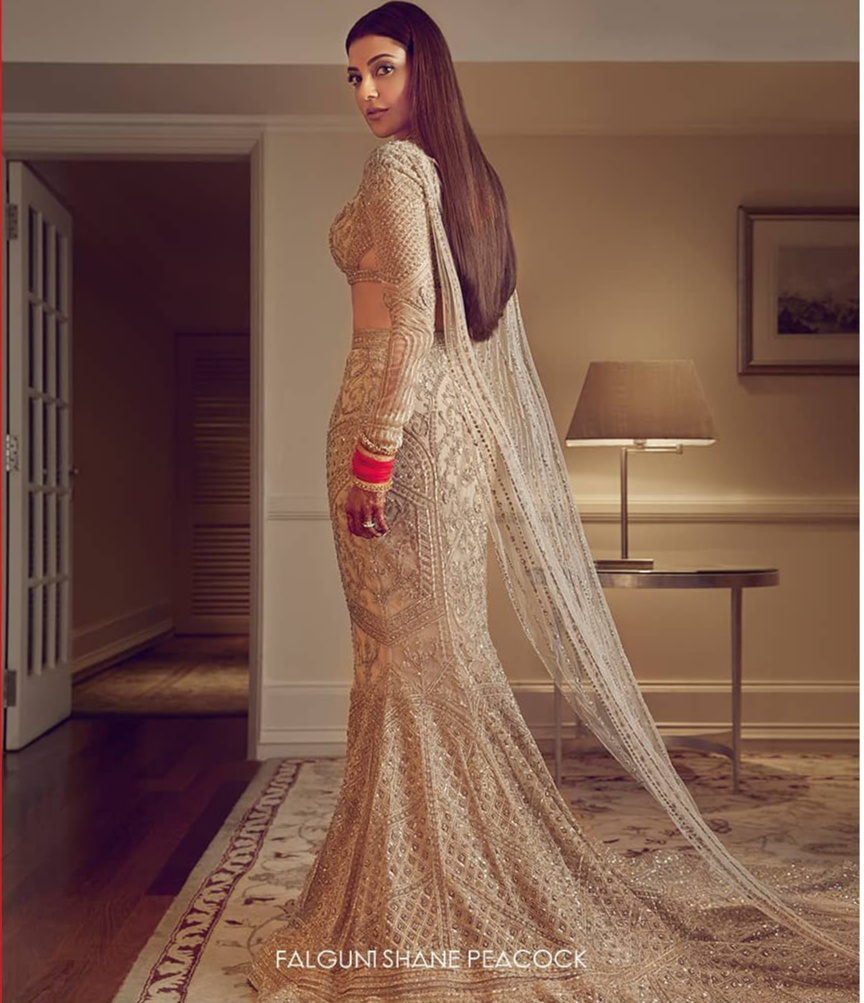 32 Dazzling Engagement Outfits To We Cannot Get Our Eyes Off, IMG 20210131 214246