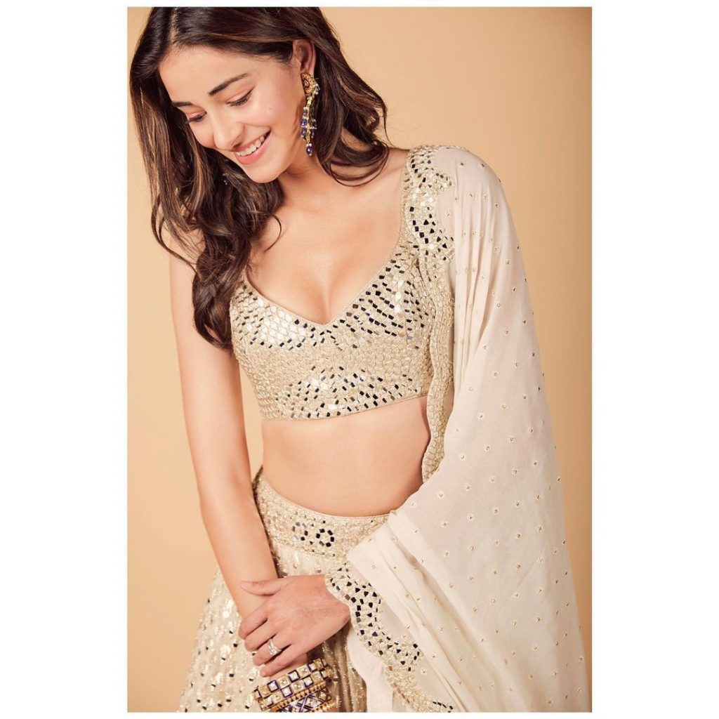 Extraordinary Bridal Lehenga Styles for your Exclusive Modern Wedding, instagramphotodownload.com Abhinav Mishra 5