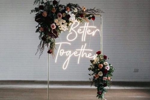 Awesome Photo Booth Ideas for Cherished wedding Selfies and Allfies, instagramphotodownload.com Livolive Events edited 2