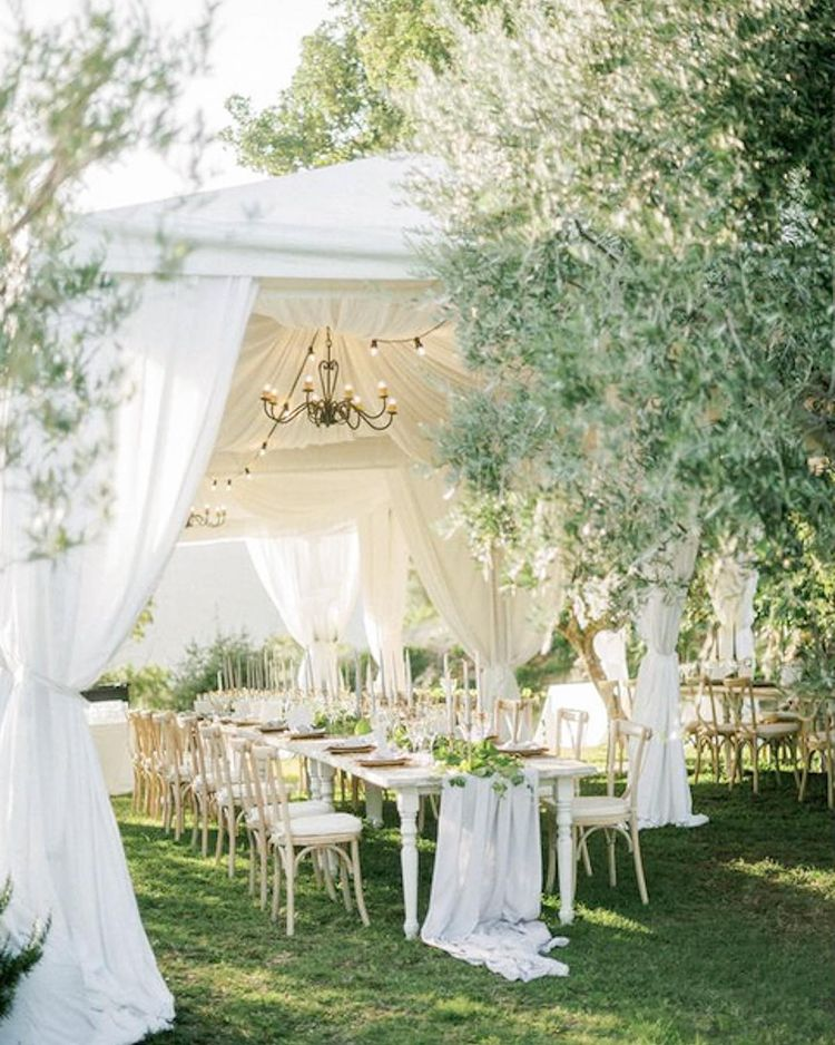 Choose the Perfect Wedding Theme According to Your Zodiac Sign, instagramphotodownload.com Villa Montanare Tuscany