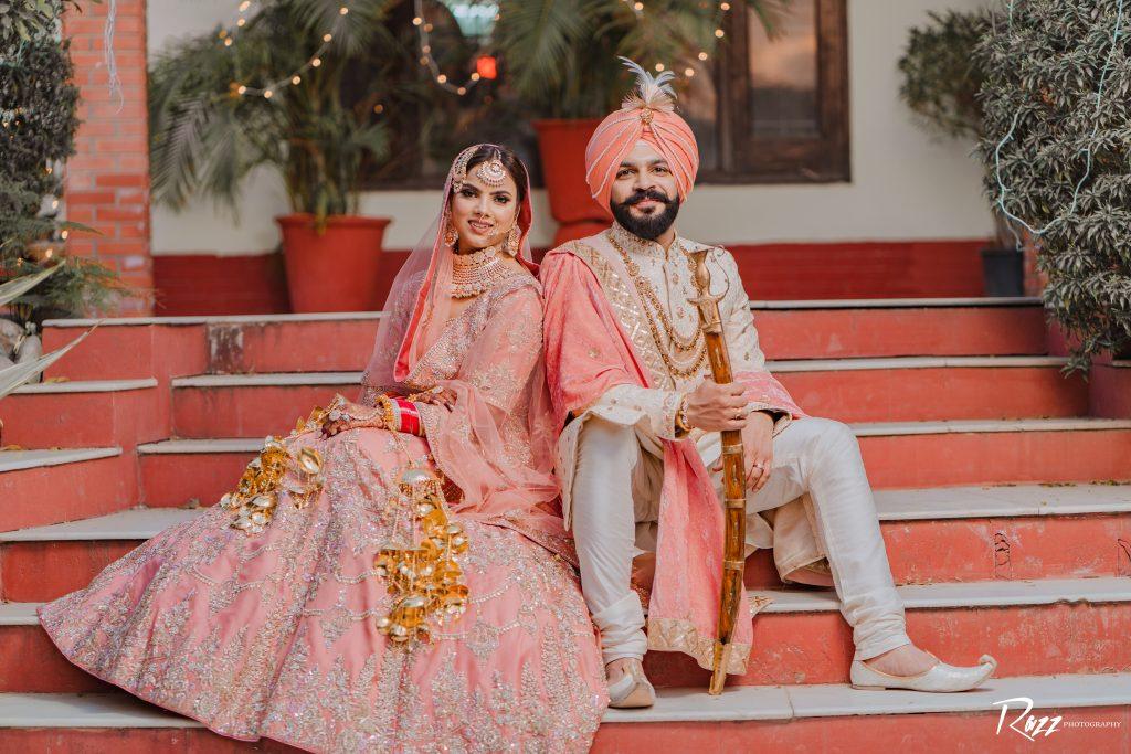 Mauli And Ramneek's Shaandar Wedding That Is Legit #Goals, DSC06697