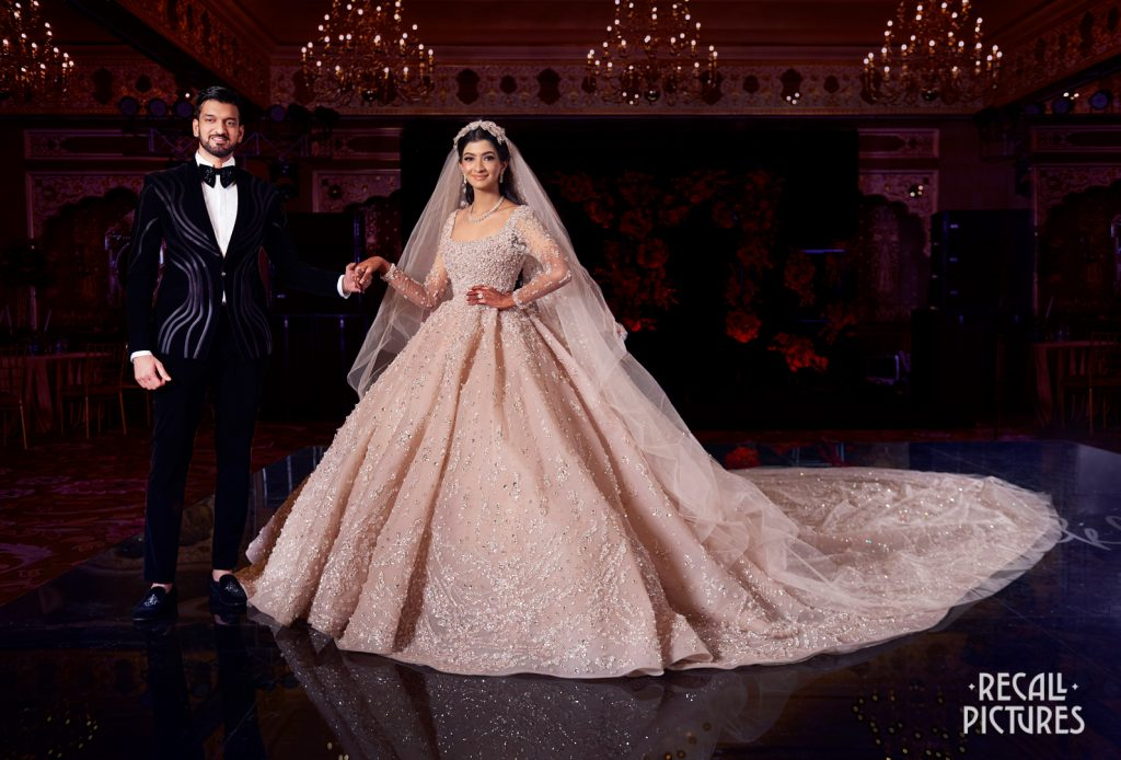 Glorious Palace Wedding of Hanna S Khan and Shahrukh Merchant is Straight Out of a Fairytale, DSC4446 edited